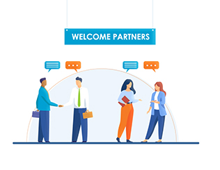 ReachLocal's Affiliate & Reseller Partner Program