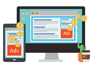 Things You Should Know About Display Advertising