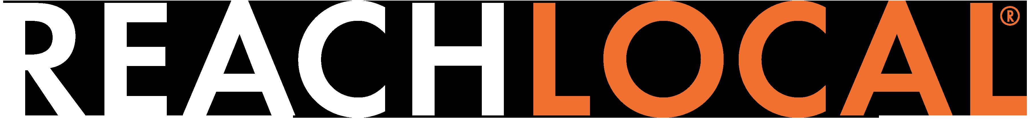 ReachLocal-Logo