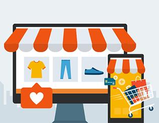 Understanding Google Shopping